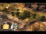 POV - feary G Felixanius I vs Oats G Ganjaman I - gamereplays.org