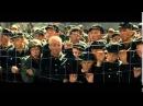 Охотники за сокровищами - военный - драма - комедия - русский фильм смотреть онлай...