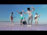 Rawayana - High feat. Apache (Video Oficial)