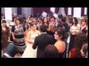 фрагмент из съемок свадьбы videostudio DELUXE г.Дербент