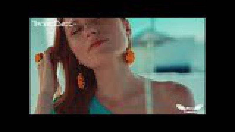 TrancEye - When The Sun Goes Down (Miroslav Vrlik Remix) [Redux Recordings]