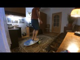 indo board surf tricks