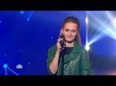 «Ты супер, супер, супер, супер!»: Света из Воркуты необычным исполнением песни Земфиры сразила всех