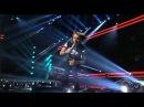Премьера нового концерта Олега Винника - 30 апреля в 2030 на Интере -