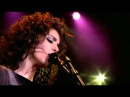 Katie Melua - If The Lights Go Out (live)