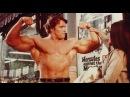 Геркулес в Нью-Йорке  Hercules in New York (1970) трейлер [ENG]