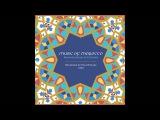 Music of Morocco - Paul Bowles, 1959 [CD1]