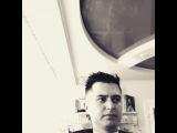 lana_stylemaster video