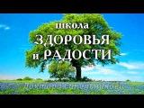 Валерий Синельников Воспитание зомбоящиком