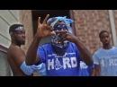 Raw Blk Gotti   C-Wit Dat - Hard (Shot By: W.Films)