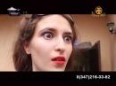 Татарский юмор Режиссер Марат Абдюшев