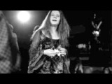 Janis Joplin August 16,1969 Woodstock Full Concert HD