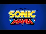 Eggman Boss 1 (Ruby Delusions) - Sonic Mania - Music Extended