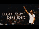 Ashley Cole / Defending Skills and Goals