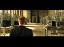 007 Координаты Скайфолл Skyfall 2012