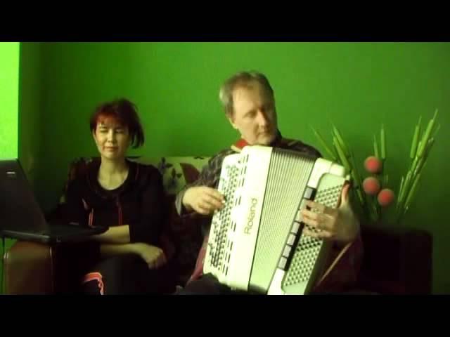 SUSARECORDS - 09 ТИКО - ТИКО.avi