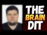 Braincast 18 - Лицо, Премия Рунета, Новости