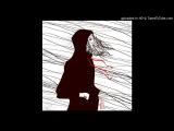 KatrinKa feat. Thomas Gandey - The Nameless One