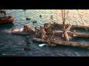 Наутилус Помпилиус - Дыхание Водный мир