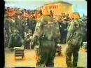 Гелаевский Спецназ