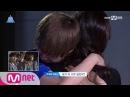 PRODUCE 101 season2 [단독/최종회] 101 연습생을 찾아온 손님은? 170616 EP.11