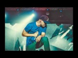 Бумбокс - Нема тебе (Marka Pola Remix)