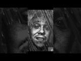 Trance House, Progressive, Electro Houses, Hardcore, PSI, Исполнители DJSmash, Akon, Guf, Бумбокс, Т9, АК47, Баста, Mylene Farmer, Mypd feat. Lyz, GLOBAL DEEJAYS,