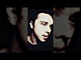 сходи с ума...,  Morandi Angels,  Dj Smash Moscow Never Slips (Я Люблю тебя МОСКВА),  Alex C. Feat. Yass Du Hast Den Schonsten Arsch Der Welt,  из рекламы