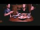 Трейлер к фильму Взрыв из прошлого 1998 Трейлер дублированный