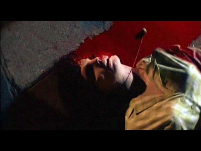 «Ребенок Розмари» (1968): Трейлер / www.kinopoisk.ru/film/8425/
