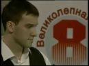 Фрагменты супер встречи! А.Паламарь vs А.Фрейзе 1/4 (плохое качествро)  ●рекомендуе...