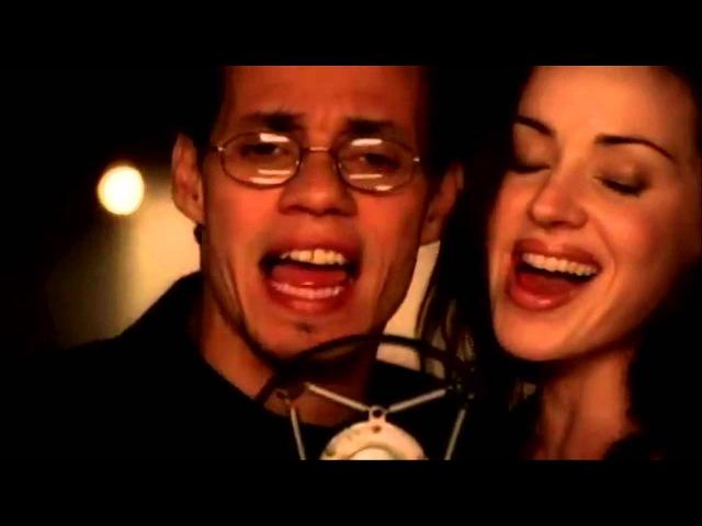 Người Giấu Mặt 2013 I Want to Spend My Lifetime Loving You Sơn Việt vs Thu Thảo