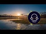 Silent Partner - Meditation Dance &amp Electronic Extended Version