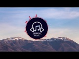 Kevin MacLeod - Cupids Revenge - Ethereal Dance &amp Electronic Extended Version