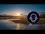 Silent Partner - Meditation Dance &amp Electronic