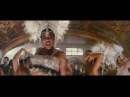 The Great Gatsby. Music Is Timeless Featurette