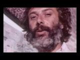 Georges Moustaki - Le M