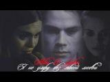 Стайлз и Лидия II Я не умру без твоей любви 6х01 - 6х07
