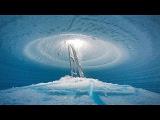 Охраняется Спецслужбами. Тайна озера Восток в Антарктиде