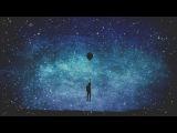 Лечебная Космическая Музыка с частотой 963 Hz 7-я чакра. Открытие канала Божественного света