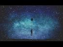 Лечебная Космическая Музыка с частотой 963 Hz 7 я чакра Открытие канала Божественного света