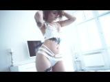 Anastasia Tretyakova Coub - Light (Sia - Elastic Heart feat. Shia LaBeouf &amp Maddie Ziegler) #coub, #коуб