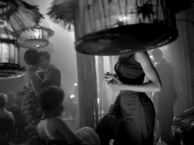 6ts Soul - Della Reese - I Got The Blues - ABC 1968