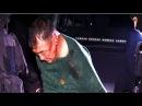 Работа УБН ДВД ВКО Задержание и изъятие 3 кг гашиша из под капота наркоторговца