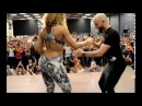 Dance on: Gece Lezet Eliyir