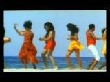 Kaoma - Lambada (Original Video 1989) HD 1080p