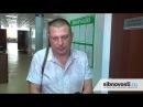 Толмачевский дебошир не согласен с решением суда