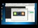 Katana Framework - Установка | Инструменты Kali Linux | Timcore