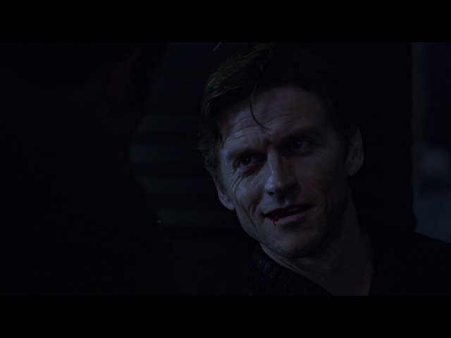 Deucalion's Final Words | Teen Wolf | MTV