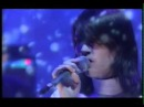 BROADCAST - Come On Let's Go - Live Jools Holland BBC 2000 - by 'ALTERnative Marvel Channel'